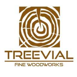 Treevial - Podłogi Drewniane Wrocław