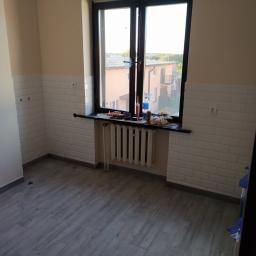 KRUPAK sp. z o.o. - Firmy budowlane Września