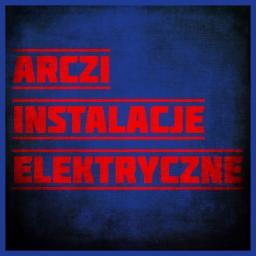 Arczi Instalacje Elektryczne - Elektryk Żary