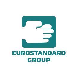 EuroStandard Sp. Z o.o - Firmy inżynieryjne Gdynia