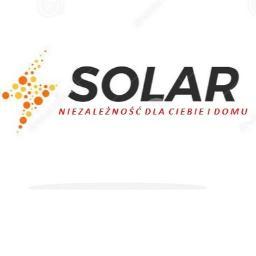 SOLAR PV Łukasz Śliwa - Firmy Drwinia