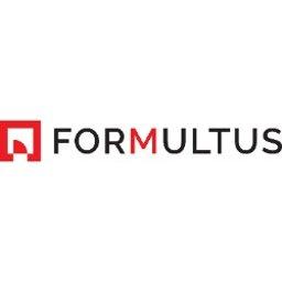 FORMULTUS - Panele Winylowe Łódź