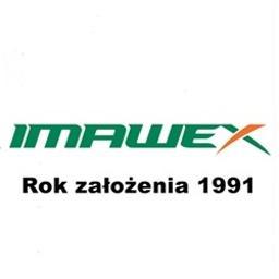 Imawex sp. z o.o. sp. komandytowa - Wykładziny Grodzisk Mazowiecki