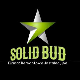 Solid Bud - Ekologiczne Źródła Energii Poniec