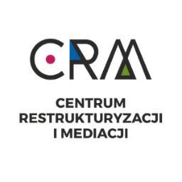 Centrum Restrukturyzacji i Mediacji - Adwokat Kielce