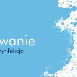 Castro Development Facility Managment - Sprzątanie Wrocław