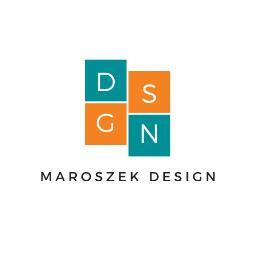 Maroszek Design - Projekty Sklepu Internetowego Oświęcim