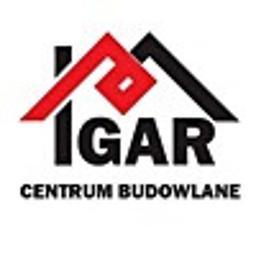 IGAR - Projekty Małych Domów Głogów Małopolski