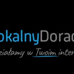 Lokalny Doradca - Kredyt Wrocław
