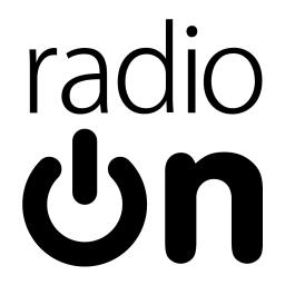 Radio - ON - Zarządzanie projektami IT Opole