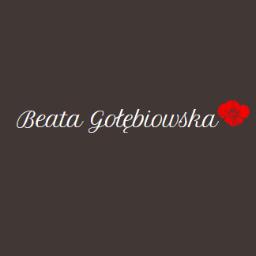 Beata Gołębiowska - Psychoterapeuta, Psycholog Bydgoszcz - Gabinety lekarskie i kosmetyczne Bydgoszcz