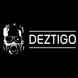 DEZTIGO - Osuszanie Końskie