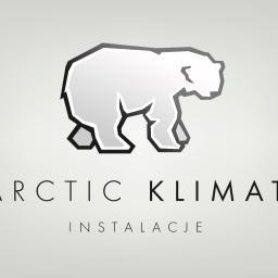 Arctic Klimat - Wentylacja i rekuperacja Łódź