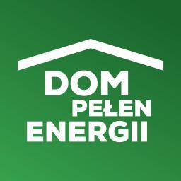 Dom Pełen Energii | Oddział Łódź - Domy z keramzytu Łódź