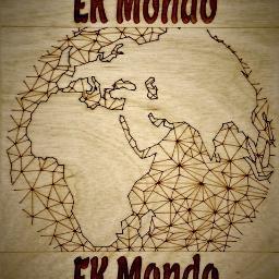 EK Mondo - Kosze prezentowe Nowy Sącz
