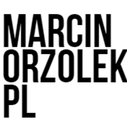 Marcin Orzołek Fotograf Ślubny Częstochowa - Sesje zdjęciowe Częstochowa