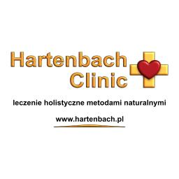 Hartenbach Clinic - leczenie holistyczne metodami naturalnymi - Medycyna niekonwencjonalna Chojnice