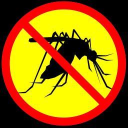 Velum - Żaluzje, moskitiery Klucze