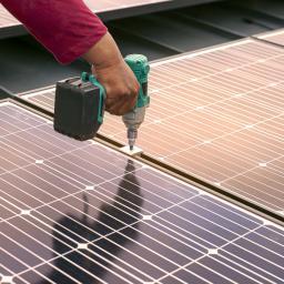 Energypack Sp. z o.o. - Smart Dom Warszawa