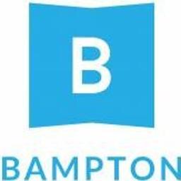 BAMPTON - Brykiet drzewny Skoczów