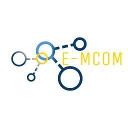 E-MCOM - Odzyskiwanie danych Włocławek