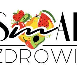 SMAK ZDROWIA Emilia Podosek - Dietetyk Bielsko-Biała