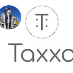 Taxxa Przyjazna Księgowa Plac Kaszubski Biuro Rachunkowe Gdynia - Biuro rachunkowe Gdynia