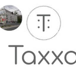 Taxxa Przyjazna Księgowa Morska Biuro Rachunkowe Gdynia - Biuro rachunkowe Gdynia
