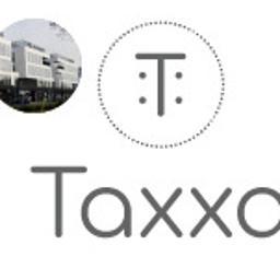 Taxxa Przyjazna Księgowa Zwycięstwa Biuro Rachunkowe Gdynia - Biuro rachunkowe Gdynia