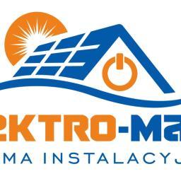 Elektro-Mario - Energia Odnawialna Krzyżanowice