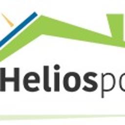 Heliospower Sp. z o.o. - Firmy Kraśnik