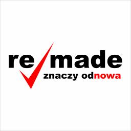 REMADE Polska - Kamil Bryniarski - Malarz Nowy Targ