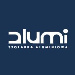 Alumi Sp. z o.o. sp.k. - Okna Gostynin