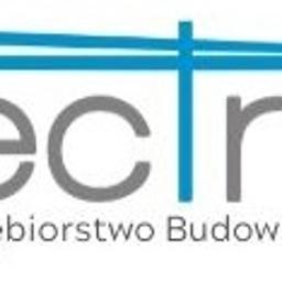 PBI SPECTRUM S.C. - Instalacje sanitarne Koszalin