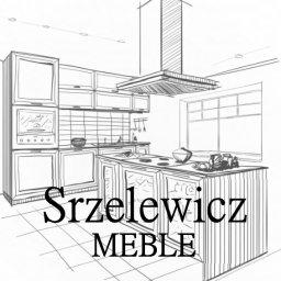 Strzelewicz-meble - Schody Spiralne Gniewkowo