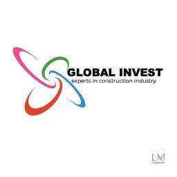 Global Invest - Ogrodzenia panelowe Iława