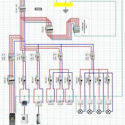 Lightko Energy Solutions - Elektryk Grójec