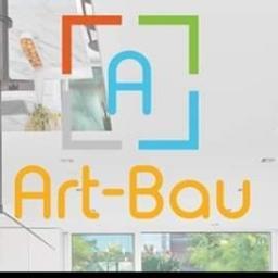 Art bau - Remonty mieszkań Brzesko