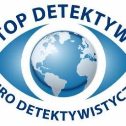 Biuro Detektywistyczne i Ochrony Top Detektyw Dariusz Korganowski - Biuro Detektywistyczne Katowice