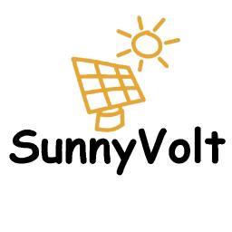 SunnyVolt - Firmy Opole