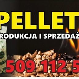 Agro-Rol - Sprzedaż Opału Ostróda