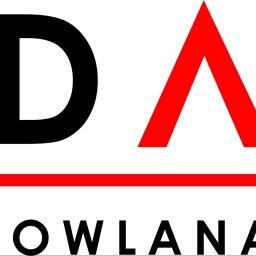 """Firma Budowlana """"DUDA"""" - Elewacje i ocieplenia Pszczyna"""