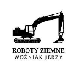 Usługi Budowlane Woźniak Jerzy - Transport ciężarowy krajowy Wiązowna