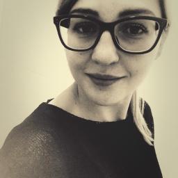 Kateryna Chernikova - Tłumacze Wrocław