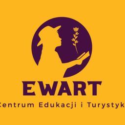 Centrum Edukacji i Turystyki EWART - Szkolenia Integracyjne Wadowice