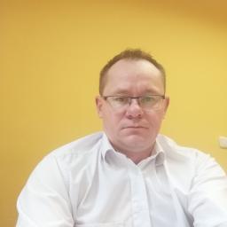 Kancelaria Rzeczoznawcy Majątkowego Przemysław Grządkowski - Kancelaria prawna Chełm