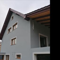 Pro-line - Firmy budowlane Marcinowice