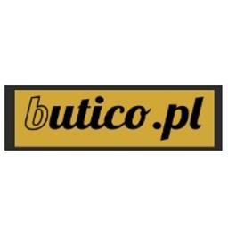 Butico.pl - sklep z obuwiem damskim i męskim - Obuwie damskie Malbork