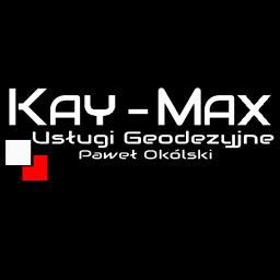 Kay-Max Usługi geodezyjne - Geodeta Kraków