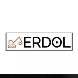 ERDOL - Wyburzenia Nowy Targ